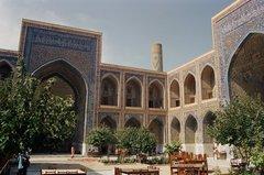 uzbekistan1066
