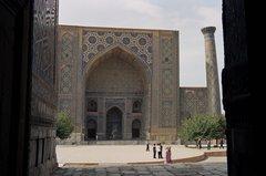 uzbekistan1068