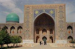 uzbekistan1069