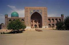 uzbekistan1070