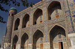 uzbekistan1072