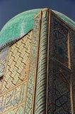uzbekistan1080