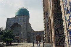 uzbekistan1081