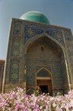 uzbekistan1083