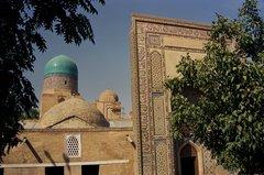 uzbekistan1088