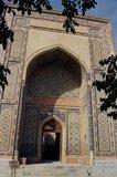 uzbekistan1093