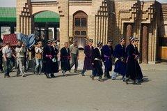uzbekistan1095