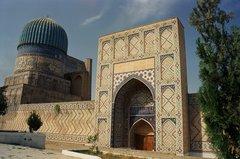 uzbekistan1096