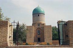 uzbekistan1097