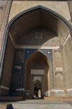 uzbekistan1098