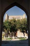 uzbekistan1100