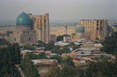 uzbekistan1101