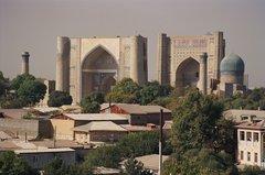 uzbekistan1102