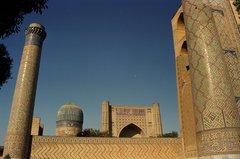uzbekistan1103