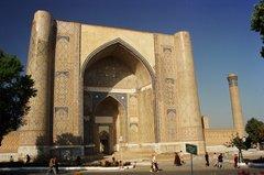 uzbekistan1104