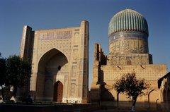 uzbekistan1105