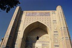 uzbekistan1106