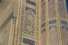 uzbekistan1107