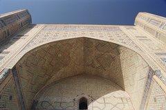 uzbekistan1108