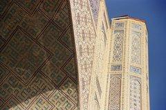 uzbekistan1109
