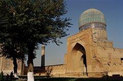 uzbekistan1110