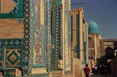 uzbekistan1111