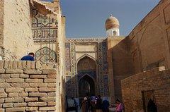 uzbekistan1112