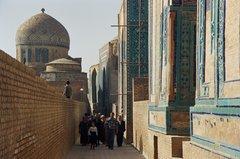 uzbekistan1113