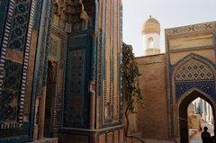 uzbekistan1114