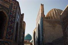 uzbekistan1116