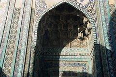 uzbekistan1117