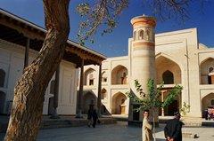 uzbekistan1182