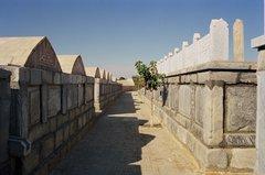 uzbekistan1184