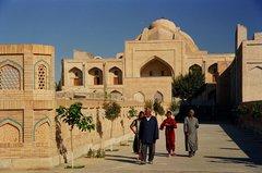 uzbekistan1185