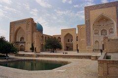 uzbekistan1193
