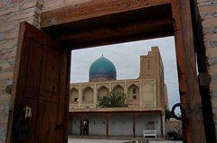 uzbekistan1197
