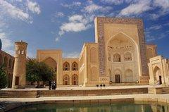 uzbekistan1199