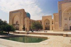 uzbekistan1200