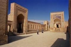 uzbekistan1201