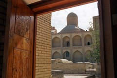 uzbekistan1202