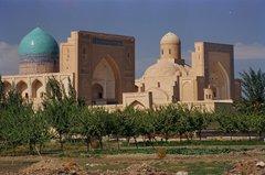 uzbekistan1205