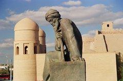 uzbekistan1206