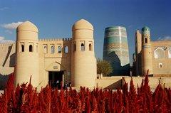uzbekistan1207