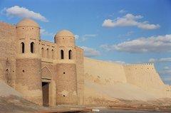 uzbekistan1209
