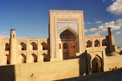 uzbekistan1210