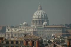 vatican-city5000