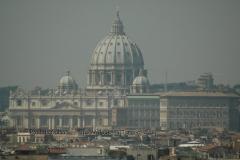 vatican-city5001