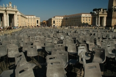 vatican-city5002