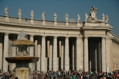 vatican-city5004