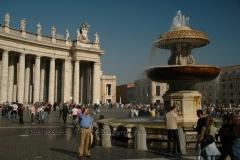 vatican-city5005